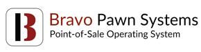 Bravo_Pawn_Systems_Logo_Large-1.png