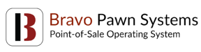 Bravo_Pawn_Systems_Logo_Large-1.png