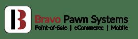 Bravo_logo_withtag_123118-01