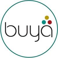 Buya-1.jpg