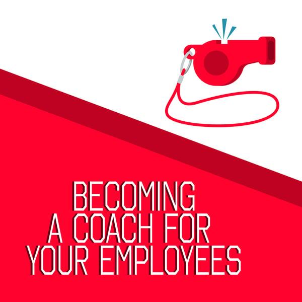 Coach Thumbnail-1
